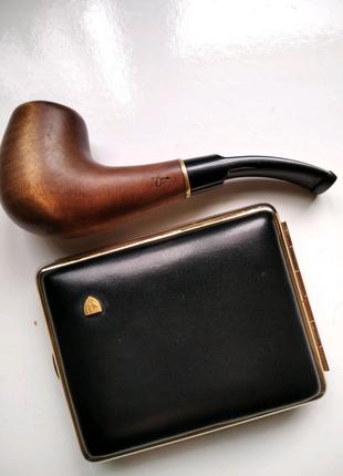 Курительная трубка