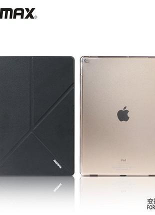 Чехол REMAX Transformer iPad Air 2 (новый)
