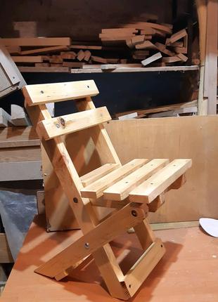 Табуреты, стулья в новом состоянии!