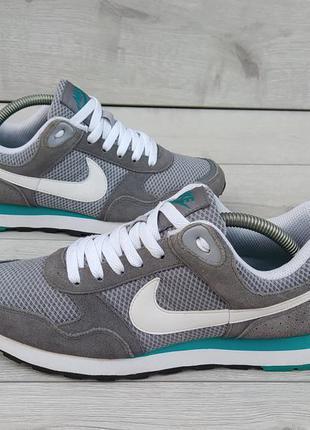 Nike (найк) женские кроссовки