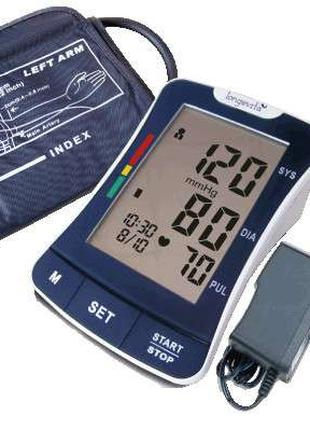 Автоматический измеритель давления Longevita BP-1307