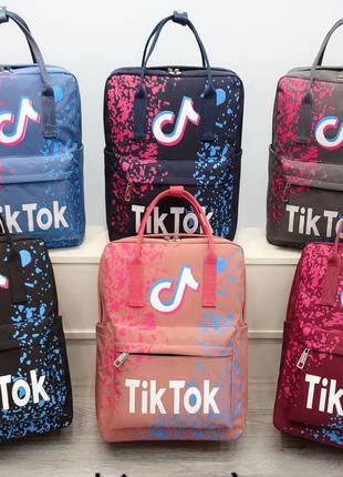 Рюкзак сумка Fjällräven Kanken