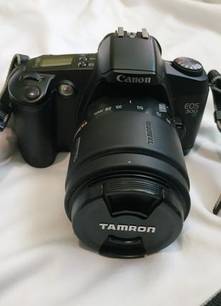 Фотоапарат, видеокамера, сумка