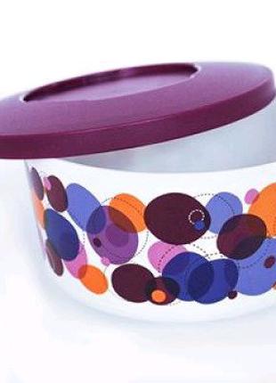 Чаша Иллюмина 550 мл. Tupperware