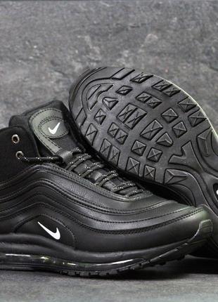 Зимние мужские кроссовки Nike 97