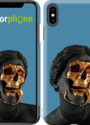 Чохли:«Iphone XS Max»