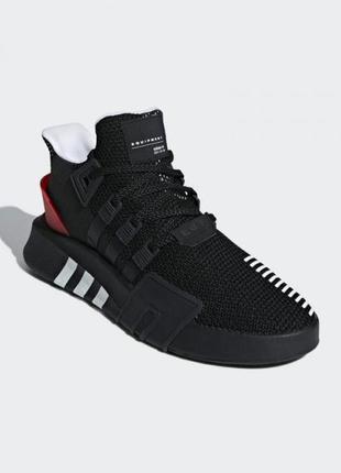 Мужские кроссовки adidas eqt bask adv aq1013
