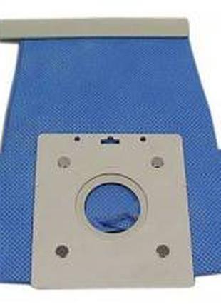 Оригинальный тканевый мешок пылесборник VT-50 DJ69-00420B SC-4142
