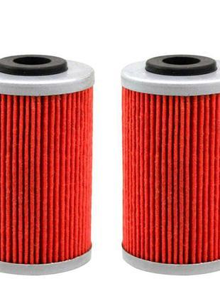 Масляный фильтр KTM Duke 125 200 250 390