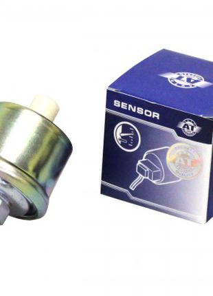 Датчик давления масла VAZ 2101, 2103, 2105, 2106  AT 3700-001OP