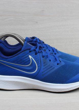Спортивные кроссовки nike оригинал, размер 36.5 - 37