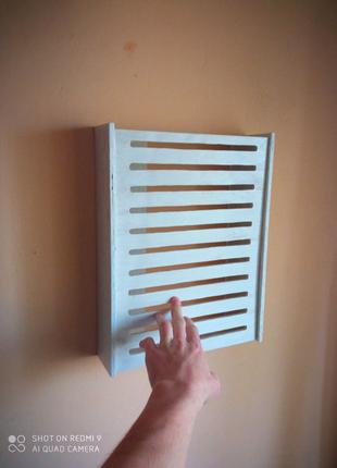 Ящик для вай фай. Ящик для вай фай роутера. Полка для WiFi