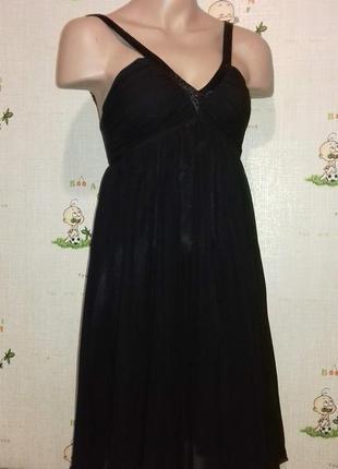 Нарядное платье, вечернее, выпускное. jessicas attic