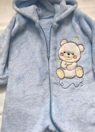 Детская одежда б/у для мальчиков в идеальном состоянии.
