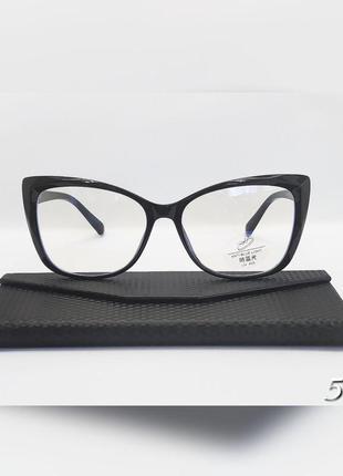 Женские компьютерные очки