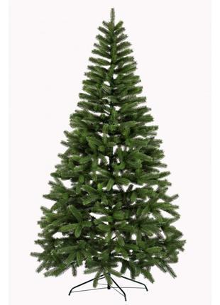 Искусственная елка литая