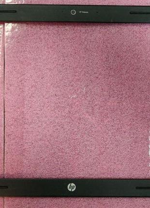 Рамка матрицы для ноутбука HP Pavilion G6-1000 Series 641968-001