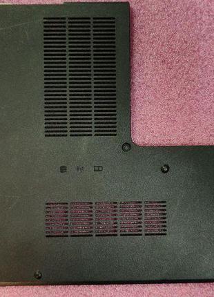 Сервисная крышка для HP Pavilion G6-1000 Series 641971-001
