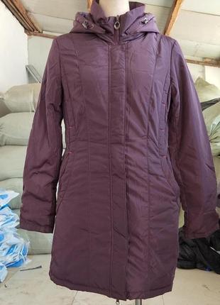Курточка женская деми