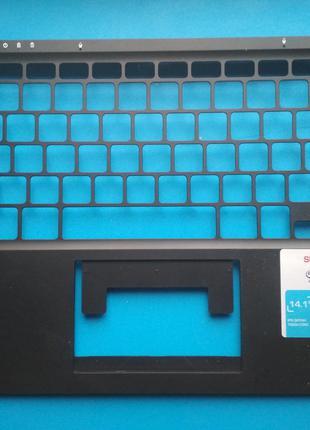 Рамка клавиатуры корпус 141C 141C01 Prestigio верхняя крышка