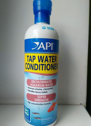 Очиститель аквариума API Tap (США)