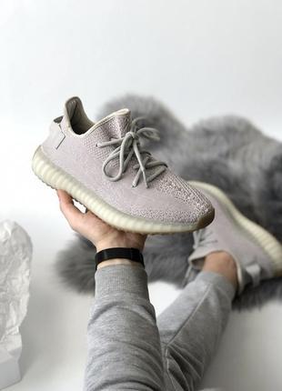 Мужские кроссовки адидас изи adidas yeezy boost 350