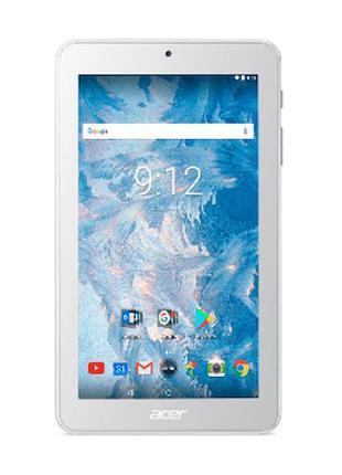 Планшет Acer Iconia One 7 B1-7A0 16 ГБ / 1 ГБ ИЗ США