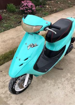 продам Honda 35
