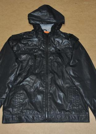 Superdry мужская куртка ветровка