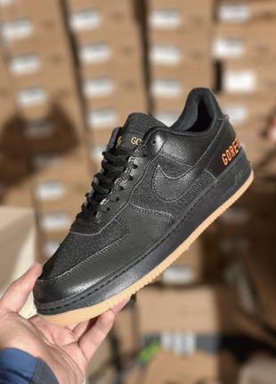 Мужские Кроссовки Nike Air Gore - Tex