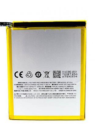 Аккумулятор Батарея АКБ Meizu Pro 5 BT45A