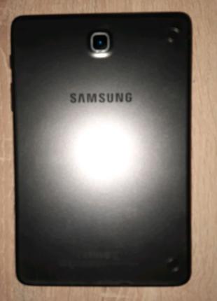 Продам Samsung Galaxy Tab A
