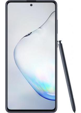 Мобильный телефон Samsung SM-N770F/128 (Galaxy Note 10 Lite 6/128