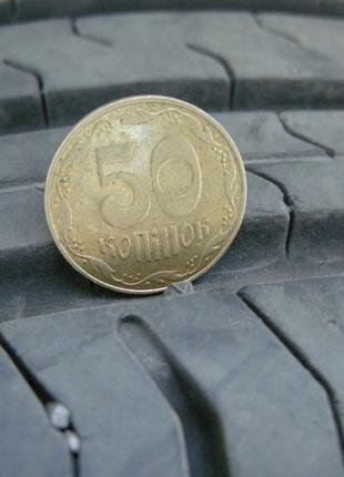 Автошина гума Continental 175/65 R14 86T