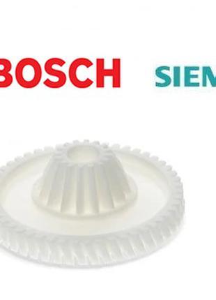 Шестерня для мясорубок 152314 Bosch, Procomfort, Siemens, Turmix