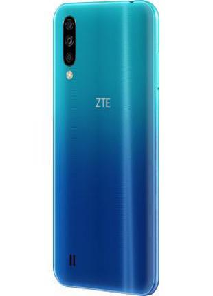 Мобильный телефон ZTE Blade A7 2020 3/64GB