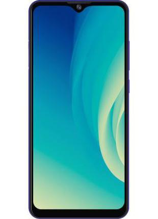Мобильный телефон ZTE Blade A7S 2020 3/64GB