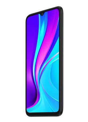 Мобильный телефон Xiaomi Redmi 9C 3/64GB