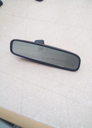 Зеркало салона Киа Рио, Hyundai Santa Fe