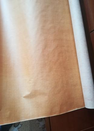 Папір масштабно-координатний (міліметровка) 860 мм х 2850 мм