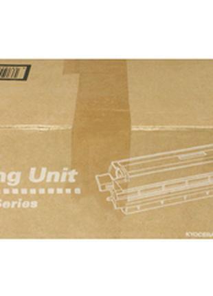Картриджи для принтера KYOCERA-MITA DP-560