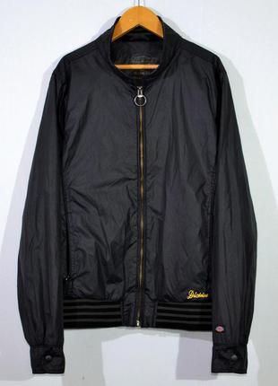 Курточка dickies ladies jacket