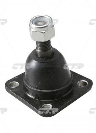 Опора шаровая LADA 2102-2105 1200-1600 CLASSIC (пр-во CTR) CBFI-4