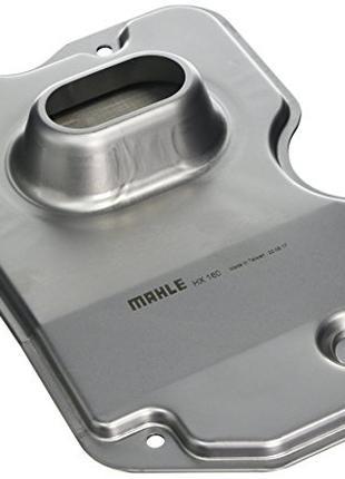 Фильтр масляный АКПП AUDI Q7 06-15, VW TOUAREG 02-10 с прокладкой