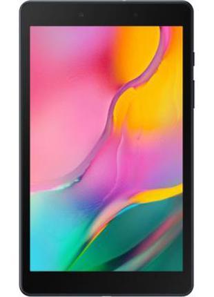 """Планшет Samsung Galaxy Tab A 8.0"""" Wi-Fi 2/32GB Black"""