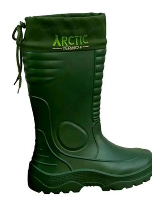 Сапоги Lemigo Arctic Thermo