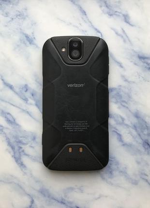 Смартфон Kyocera DuraForce Pro 32 Gb E6810 (#1613)