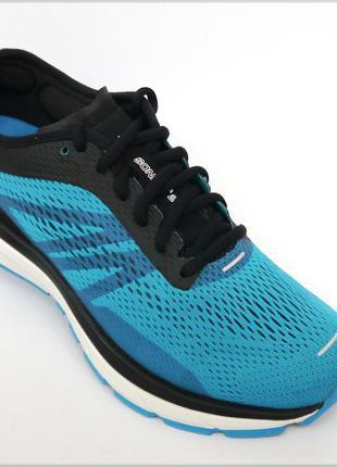 Salomon sonic ra 2 hawaiian мужские кроссовки оригинал бег