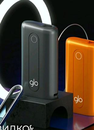 Новые устройства по супер цене