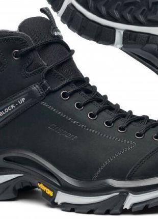 Зимние ботинки кроссовки Grisport 11929 v93